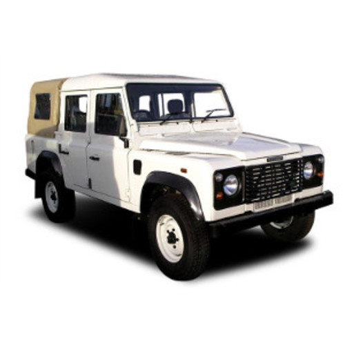 Product picture 2006 Land Rover 300 Tdi workshop Manual