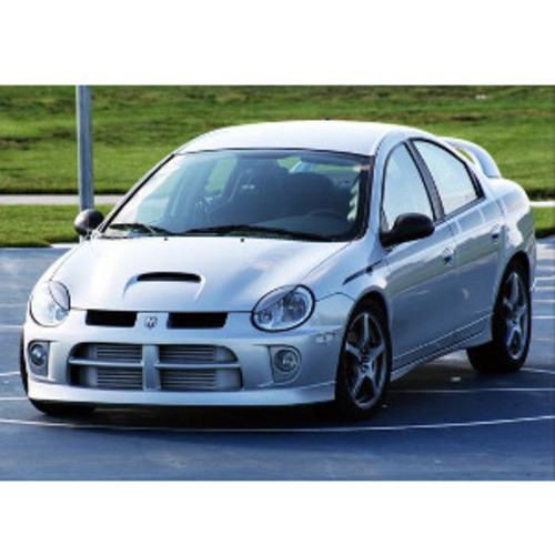 Product picture 2004 Dodge SRT-4 Turbo & Neon Service Repair Workshop Manual